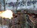 Бои гражданской войны за Петроград