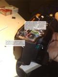 Ремонт стабилизатора изображений Pentax K10D