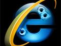 Вёрстка под Internet Explorer