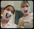Перельвуман: Занимательная гинекология
