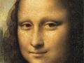 Мона Лизинг