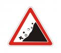 Знак «здесь могут быть оскорблены религиозные чувства верующих»