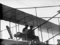 Первый групповой перелёт лётчиков из Петербурга в Москву 10–15 июля 1911 года