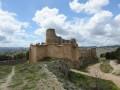 Поездка по Испании: Калатаюд