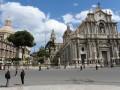 Поездка по Италии: Катания