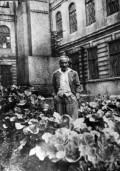 Приказано выжить. Ленинград 1942 год