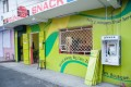 Trip to Mauritius: Flic-en-Flac