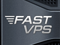 Купон на скидку FastVPS