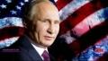 Владимир Путин: «Самый влиятельный человек в мире». Краткое содержание
