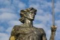 Петрозаводск — достопримечательности, памятники, скульптуры