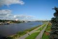 Великий Новгород — достопримечательности