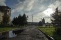 Roads in Vologda