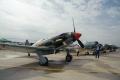 Авиация — самолёты, памятники по России