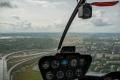 Авиация — самолёты, вертолёты, воздушные шары