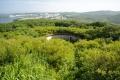 Крепость Владивосток — форт Поспелова