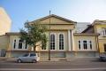 Красноярск, деревянное зодчество