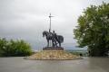 Памятники и скульптуры Пензы