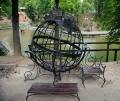Памятники и скульптуры Смоленска