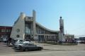Severobaykalsk