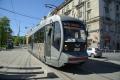 Как в Санкт-Петербурге издалека определить номер трамвая