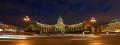 Казанский собор (Санкт-Петербург)