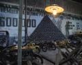 LenReserve Museum