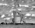 Несбывшийся Петербург — башня Татлина