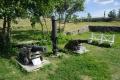 Памятник и скульптуры Приозерска