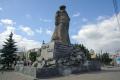 Памятники и скульптуры Челябинска