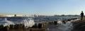 Панорамы Невы