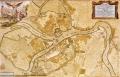 Планы и карты Санкт-Петербурга XVIII-XIX веков