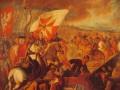 День празднования победы под Калишем