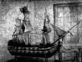 Указ о создании «Модель-каморы... близ адмиралтейского двора»