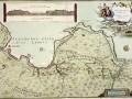 Началось строительство Ладожского канала