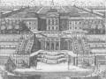 Открылась летняя резиденция русских императоров Петергоф
