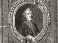 Князь Трубецкой Иван Юрьевич