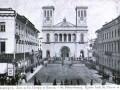 Освящена лютеранская церковь Святых Петра и Павла