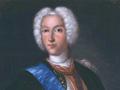 Умер Пётр II Алексеевич
