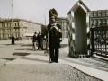 Указ «Об учреждении полиции в городах»