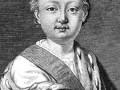 Родился Иван VI (Иоанн Антонович)