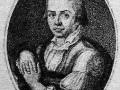 Родился Михаил Иванович Козловский
