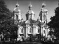Николо-Богоявленский морской собор, современный вид