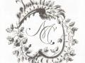 Экслибрис Медицинской коллегии: Минаев Е. М. Экслибрис / Е. М. Минаев, С. П. Фортинский. – М.: Книга, 1970. – С. 30