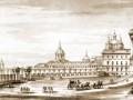 Указ об учреждении Мариинского училища