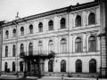 Основано петербургское Английское собрание