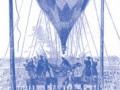 Запрет «пускать (воздушные) шары»