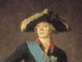 Павел I издал указ о запрещении «немецкого платья» и круглых шляп