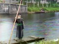 Указ о строительстве Мариинского канала