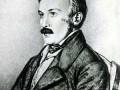 Родился Александр Петрович Толстой