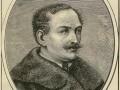 Родился Александр Иванович Одоевский